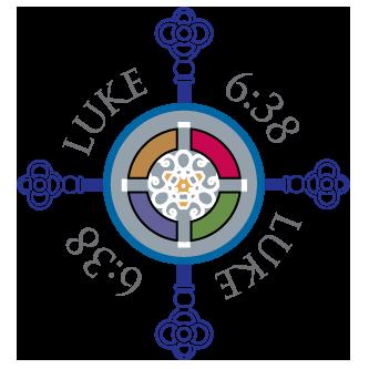 CATHOLIC DEVELOPMENT GROUP